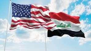 صورة أمريكا تعلق برنامج قبول فئة من اللاجئين العراقيين