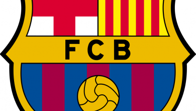 Photo of List of Barcelona deals and players leaving