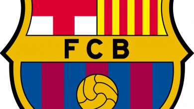 صورة قائمة صفقات برشلونة واللاعبين المغادرين