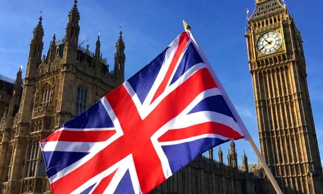 British bill allows female ministers to take maternity leave, Arabic newspaper in Boston-USA-Profile News