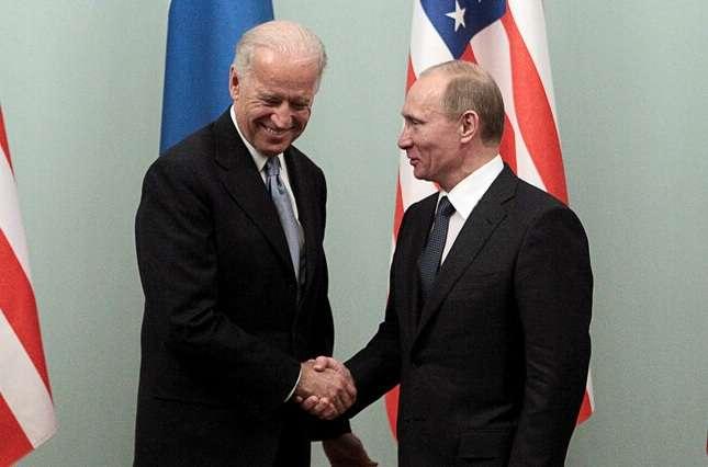 More security measures in Geneva before the Biden-Putin meeting, Arabic newspaper in Boston-USA-Profile News
