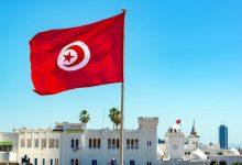 تمديد قيود كورونا في تونس, صحيفة عربية في بوسطن-أمريكا-بروفايل نيوز