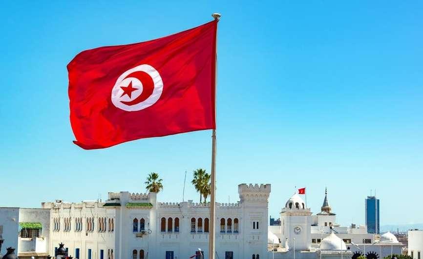 Tunisia records 91 new deaths from Corona virus, Arabic newspaper in Boston-USA-Profile News
