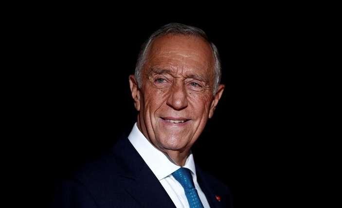 رئيس البرتغال يفوز بولاية ثانية في انتخابات أجريت وسط انتشار كورونا, صحيفة عربية في بوسطن-أمريكا-بروفايل نيوز