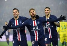 Photo of Saint-Germain strengthens its lead in the French League