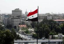 تحديد موعد انطلاق خط الشحن البحري الجديد من إيران إلى سوريا مباشرة, صحيفة عربية في بوسطن-أمريكا-بروفايل نيوز
