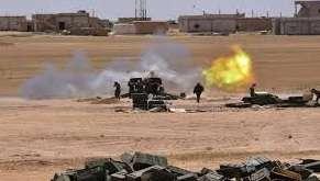 رصد 20 انتهاكا في سوريا, صحيفة عربية في بوسطن-أمريكا-بروفايل نيوز