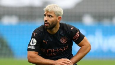 Photo of Manchester City is losing its star