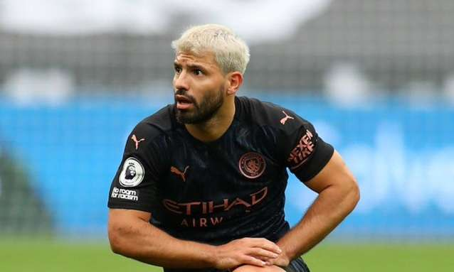 Manchester City is losing its star, Profile News - بروفايل نيوز