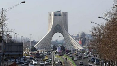 Photo of Iranian Foreign Ministry: We welcome the political openness in relations with Saudi Arabia