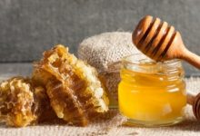 Photo of Learn a healthy way to eat honey