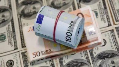 """صورة بعد ترامب.. خطط أوروبية جديدة حول """"الدولار""""!"""