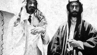 الهويّة السّوريّة, صحيفة عربية في بوسطن-أمريكا-بروفايل نيوز