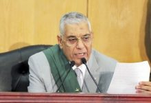 """Photo of A case that shakes Egypt … kidnapping and rape led by the """"judge of the century"""""""