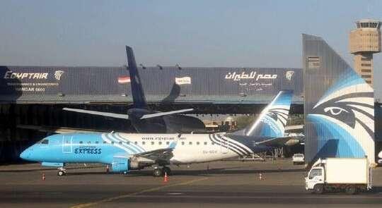 تفاصيل زيارة مسؤول قطري إلى مصر, بروفايل نيوز - Profile News