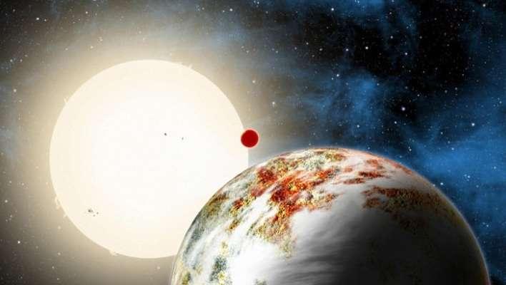 A strange sound from Venus … details are shocking !!, Arabic newspaper in Boston-USA-Profile News