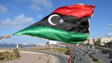 Photo of Determine when to choose a transitional government in Libya