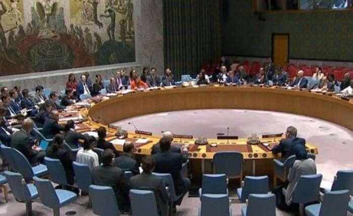 دول جديدة في مجلس الأمن, بروفايل نيوز - Profile News