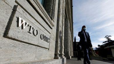 صورة منظمة التجارة العالمية: قطر علقت قضيتين ضد الإمارات بالمنظمة