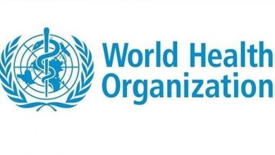 "Photo of World Health Organization sets the date for vaccine supplies via ""Kovacs"" in February"