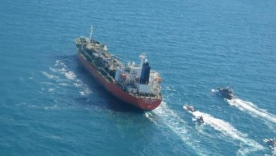 Photo of After the seizure of the tanker and Tehran's pressure … an agreement between Iran and South Korea
