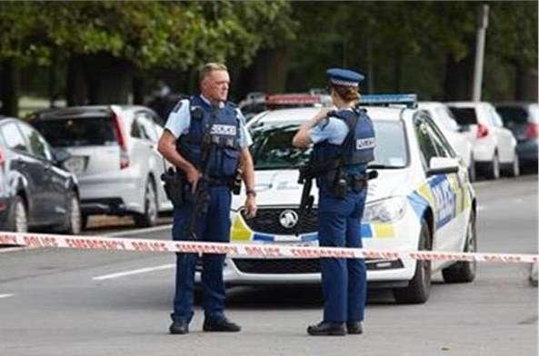 نيوزيلندا.. إخلاء مطار بعد تهديد بـ قنبلة, بروفايل نيوز - Profile News