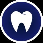 Dental Care, Profile News - بروفايل نيوز