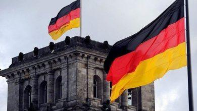 سلطات ألمانيا تمدد إجراءات الإغلاق في البلاد, صحيفة عربية في بوسطن-أمريكا-بروفايل نيوز