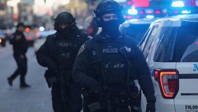 A horrific crime shaking America .. whose victims are 5 children, Arabic newspaper in Boston-USA-Profile News