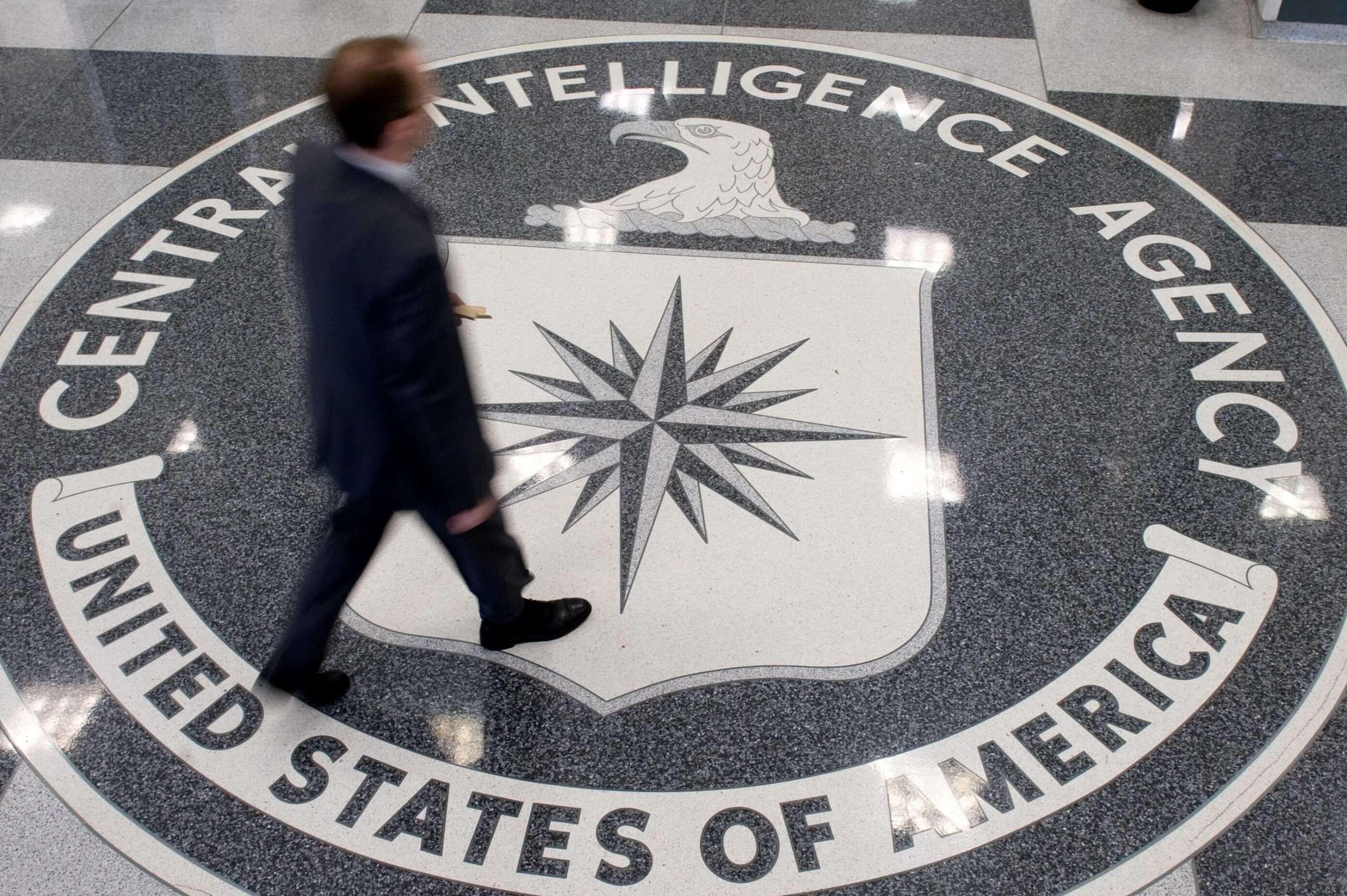 Biden announces his candidate to run CIA, Arabic newspaper in Boston-USA-Profile News