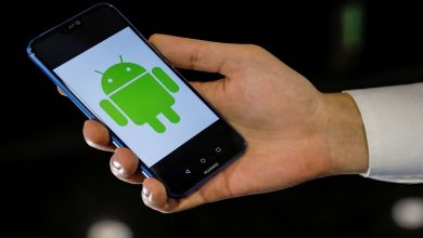 "However, updating ""Android 12"" will automatically delete your applications, Arabic newspaper in Boston-USA-Profile News"