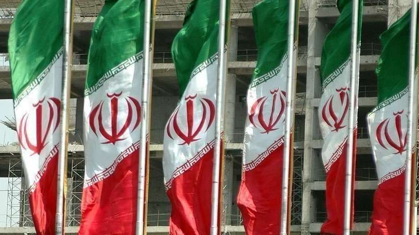 The Pentagon reveals the destination of the two Iranian ships, Arabic newspaper in Boston-USA-Profile News