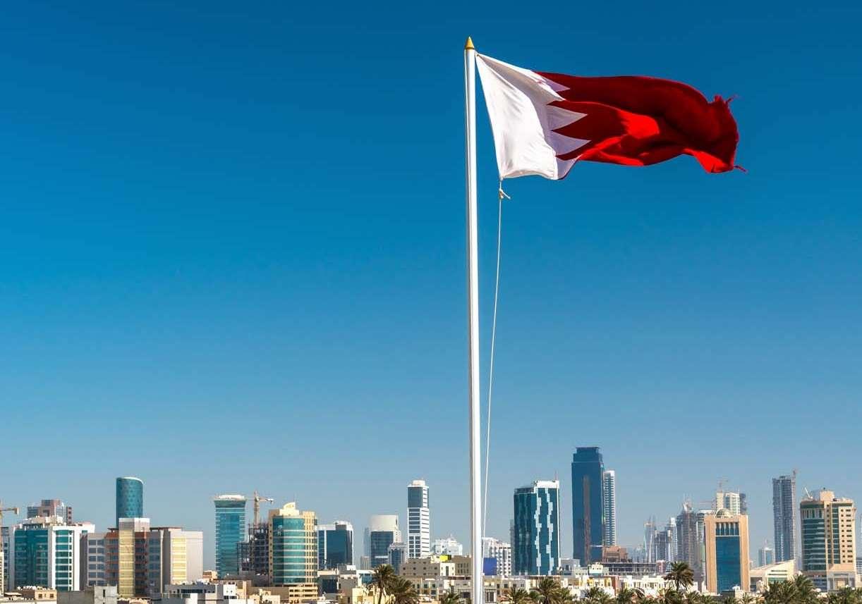 Bahrain: We want to stop the Israeli attacks, Arabic newspaper in Boston-USA-Profile News
