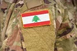 Lebanese army announces penetration of territorial waters, Arabic newspaper in Boston-USA-Profile News