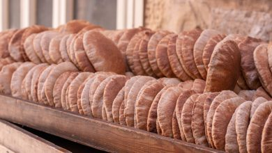 خبراء الصحة يحذرون من كوارث تسخين الخبز, صحيفة عربية في بوسطن-أمريكا-بروفايل نيوز