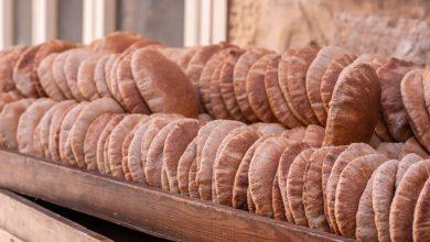 Health experts warn of disasters heating bread, Arabic newspaper in Boston-USA-Profile News