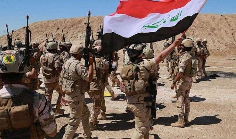 """العراق تعلن انطلاق عملية """"أسود الجزيرة"""" ضد """"داعش"""", صحيفة عربية في بوسطن-أمريكا-بروفايل نيوز"""