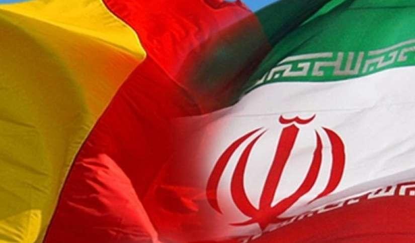 Belgium sentenced an Iranian diplomat to 20 years in prison, Arabic newspaper in Boston-USA-Profile News