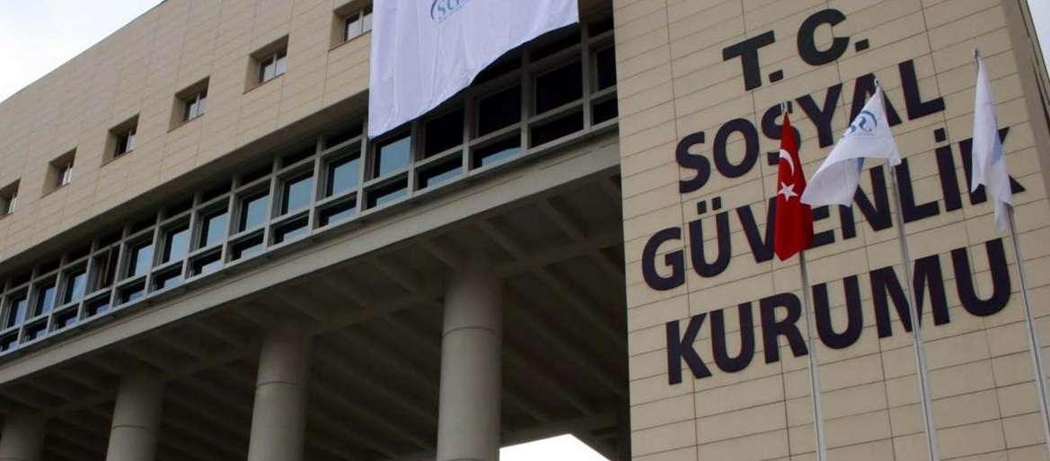 هيئة الضمان التركية تعلن عجزها وتبيع عقاراتها, صحيفة عربية في بوسطن-أمريكا-بروفايل نيوز
