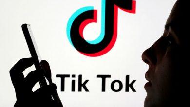 A new feature of Tik Tok, Arabic newspaper in Boston-USA-Profile News
