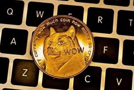 صعود العملة المشفرة دوجكوين بسبب تغريدة, صحيفة عربية في بوسطن-أمريكا-بروفايل نيوز