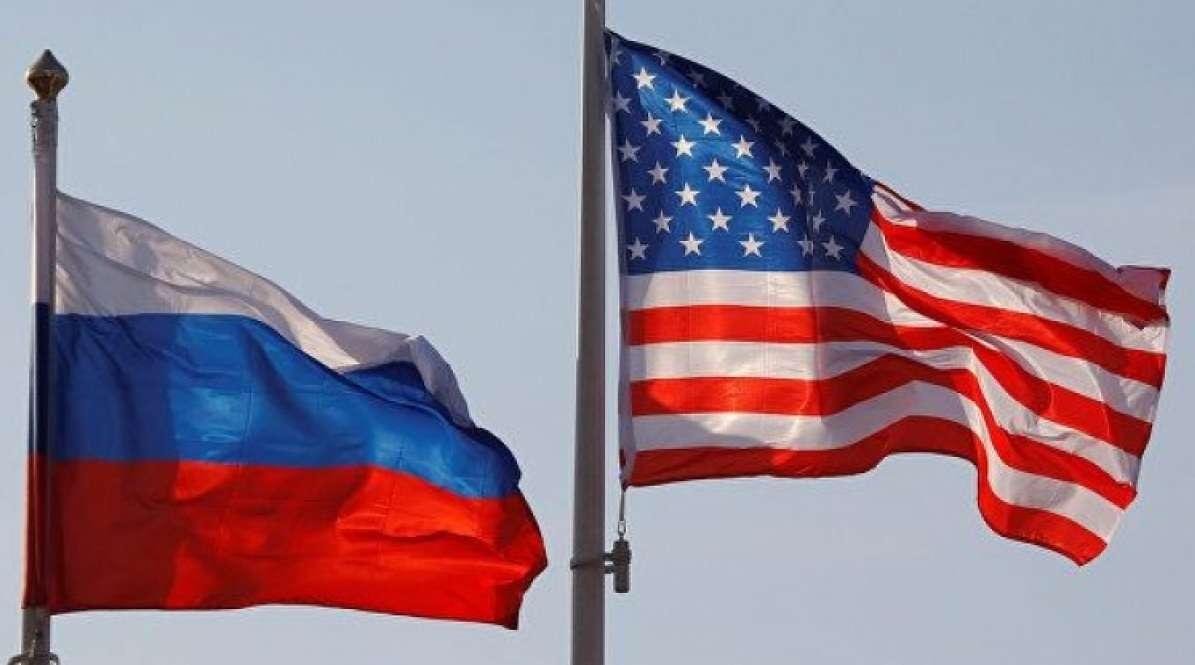 Russia responds to America, Arabic newspaper in Boston-USA-Profile News