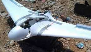 """""""حزب الله"""" اللبناني يعلن إسقاط طائرة مسيرة تابعة للجيش الإسرائيلي اخترقت الأجواء اللبنانية, صحيفة عربية في بوسطن-أمريكا-بروفايل نيوز"""