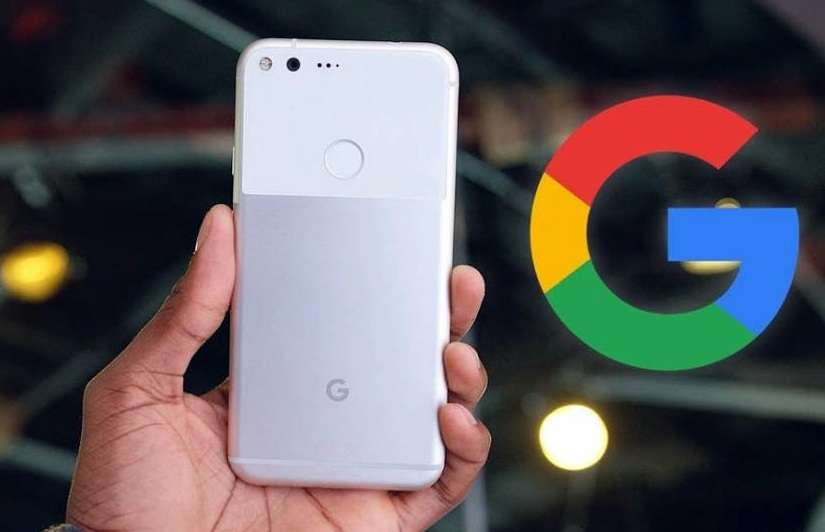 New features in Google phones, Arabic newspaper in Boston-USA-Profile News