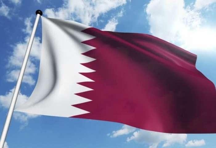 وزير خارجية قطر يزور لبنان, صحيفة عربية في بوسطن-أمريكا-بروفايل نيوز