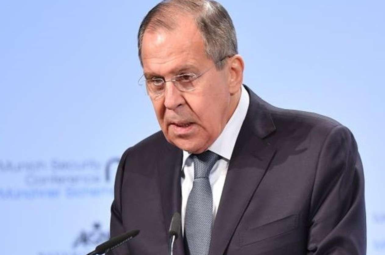 """موسكو: لأسباب جدية نعتبر """"قضية"""" نافالني مسرحية, صحيفة عربية في بوسطن-أمريكا-بروفايل نيوز"""