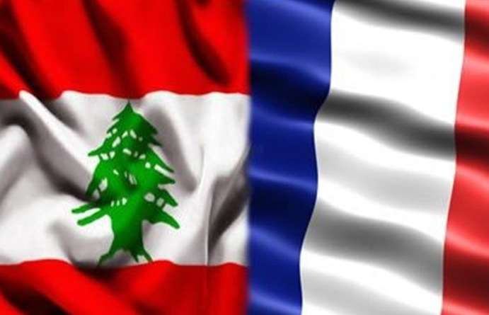 """France Punishes """"those who obstruct political process in Lebanon"""" !!, Arabic newspaper in Boston-USA-Profile News"""