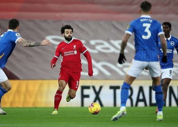 Liverpool was banned from entering Germany for a match, Arabic newspaper in Boston-USA-Profile News