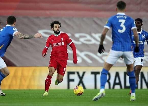 bitter defeat for Liverpool, Arabic newspaper in Boston-USA-Profile News