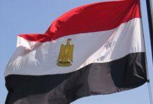 مصر تتحرك بسبب أجور عمال القطاع الخاص, صحيفة عربية في بوسطن-أمريكا-بروفايل نيوز